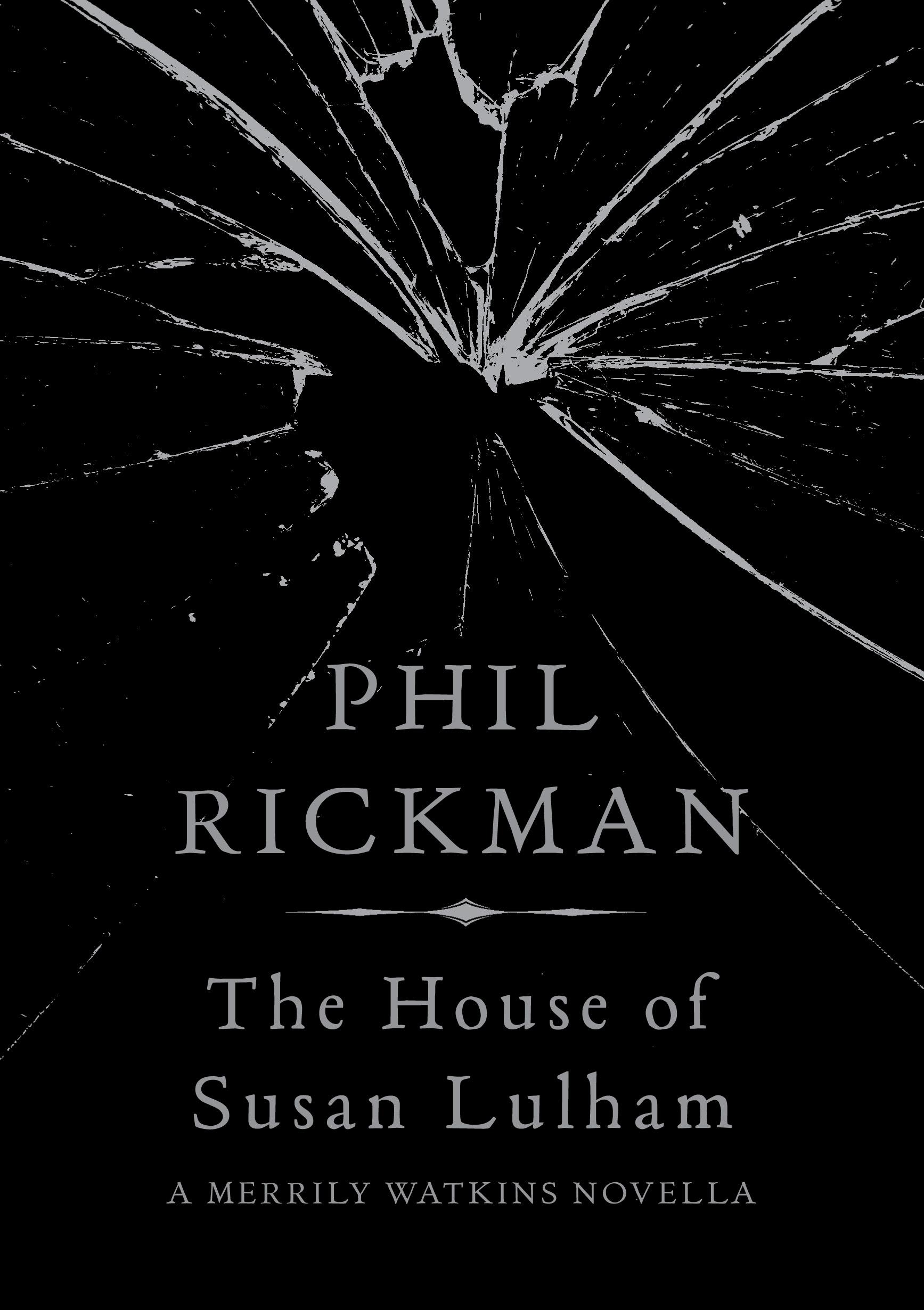 phil rickman merrily watkins reihenfolge